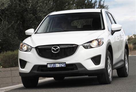 mazda car sales car sales april 2012 mazda shocks holden photos 1 of 3