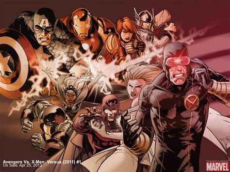 avengers versus x men 1846535182 avengers vs x men versus 2011 1
