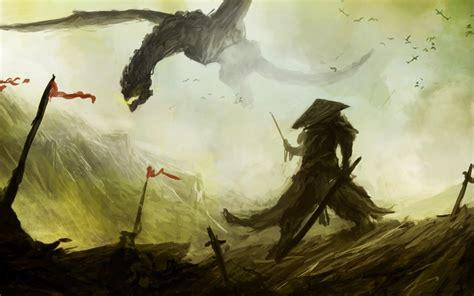 imagenes epicas de zelda epicas imagenes de samurais taringa