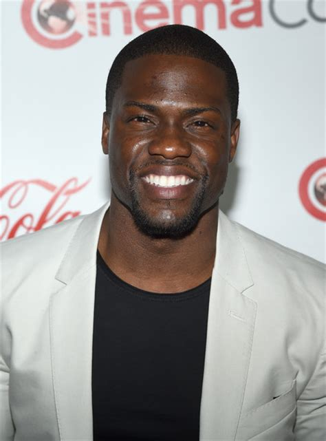 kevin hart kevin hart to host rihanna s 2nd annual diamond ball eurweb