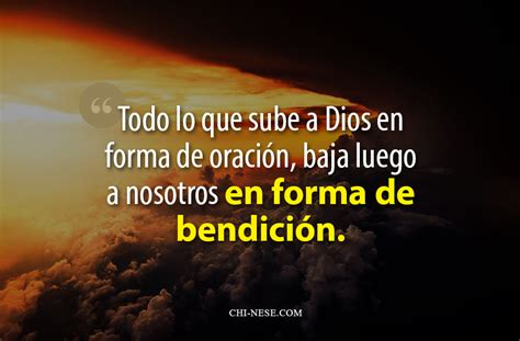 fotos y frases de amor de jesus el amor de dios www pixshark com images galleries with