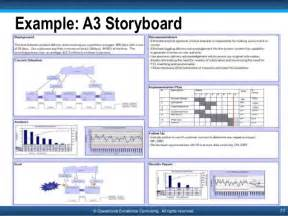 a3 word template a3 report template excel pictures to pin on