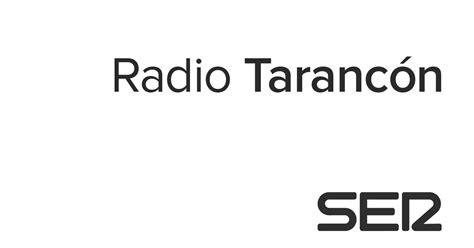 cadena ser podcasts la ventana emisoras de la cadena ser en cuenca cadena ser