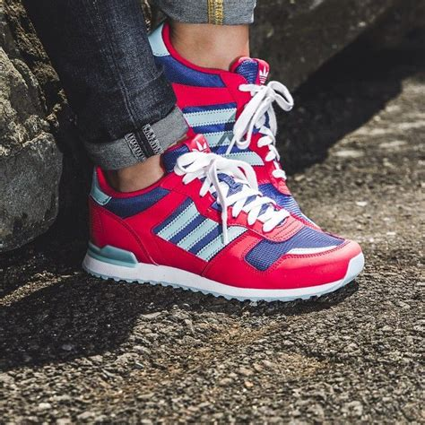 Sepatu Adidas Zx 700 92 best images about sneakers adidas zx 700 on