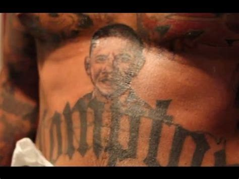 anti government tattoos obama s embarassing anti strategy