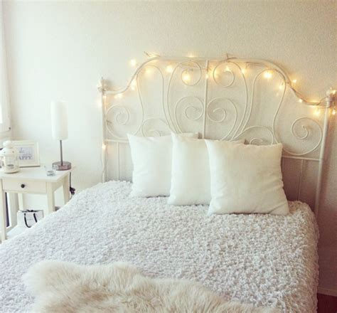 pretty lights for bedroom untitled image 3058929 by marine21 on favim com