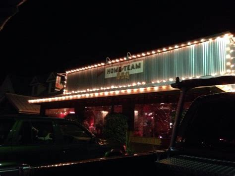 at on sullivan s island picture of fiery s