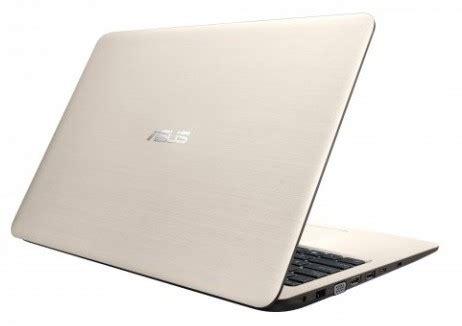 Asus Laptop Computer Price In Bangladesh asus x556ur 7th i3 2gb graphics 4gb laptop pc price bangladesh bdstall