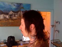 top cut barber salon 3818 piedmont ave oakland ca 94611