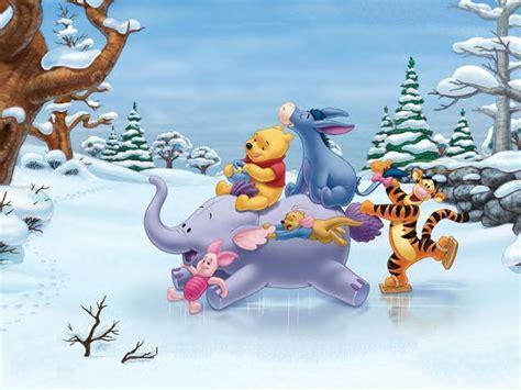Tas Loli Disney mi galeria de marcos para fotos 161 161 gratis disney winnie