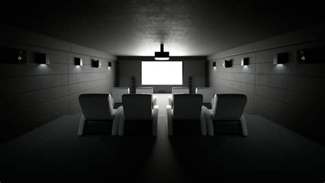 home theater stock footage video shutterstock