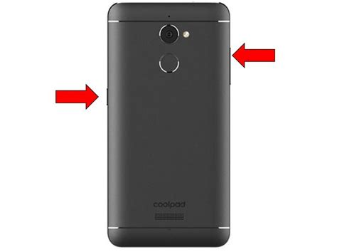 reset old android phone coolpad conjr hard reset two working methods