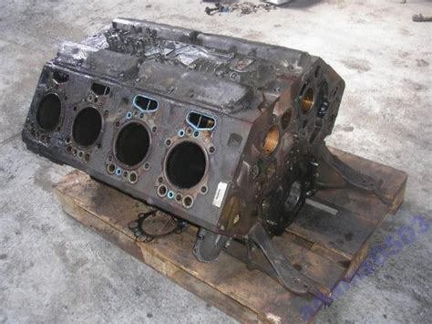 used scania r500 v8 engines for sale mascus usa