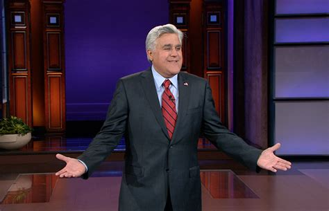 watch the tonight show with jay leno episodes online missinfo tv 187 watch clips from jay leno s tonight show