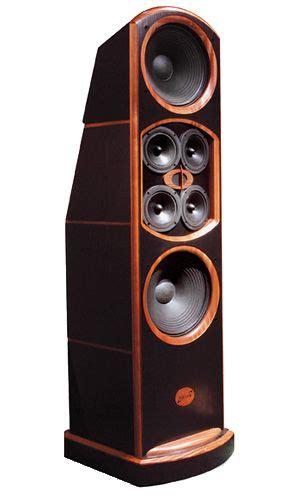 Xcom Xplay 2 Big Speaker Dual Sim 1000 ideas about big speakers on dual sim