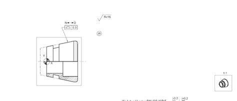 Autocad Layout Kopieren Andere Zeichnung | zeichnungen in andere zeichnung kopieren siemens plm
