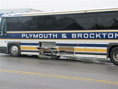 plymouth and brockton schedule cape cod jeep vs in hyannis