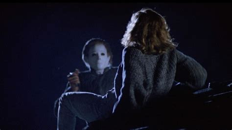 michael myers x michael myers wallpapers 72 images