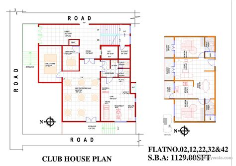 house rules home design concorde livingston hosur road bangalore apartment