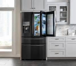 samsung kitchen appliances samsung kitchen appliances at big savings at best buy a