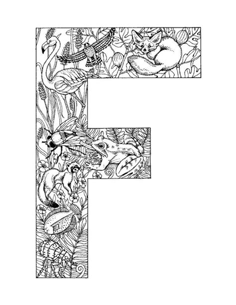 difficult alphabet coloring pages free coloring pages of difficult letter t