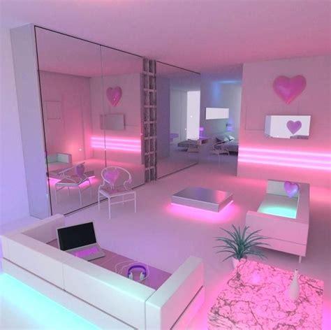 resultado de imagen  cuartos de unicornios  adolescente decoracion de habitacion