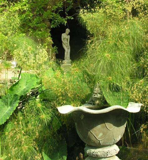 giardini liguria giardini hanbury ventimiglia liguria italy