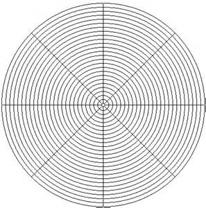 rosette pattern paper beading pinterest pattern