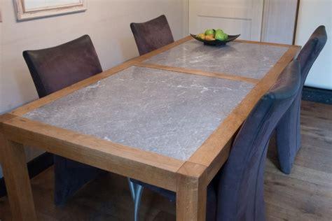 natuursteen tafelblad tafelbladen hasper natuursteen