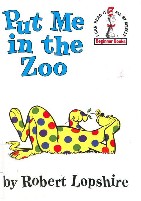 7 best picture books about zoos naturally educational