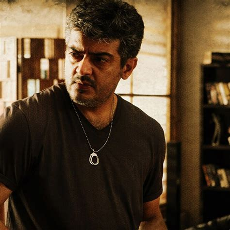 theme music ajith mankatha theme music 10 pumping background scores from