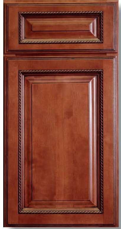 valley oak cabinets oak doors valley oak cabinet doors omaha ne