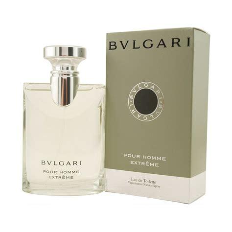 Parfum Bulgari Extrem bvlgari bvlgari bvlgari review and buy in uae dubai abu