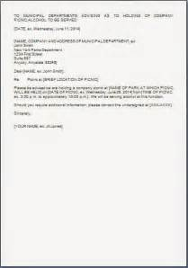 request letter for approval sample