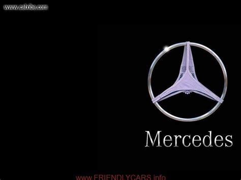 logo mercedes 3d awesome mercedes logo black car images hd mercedes