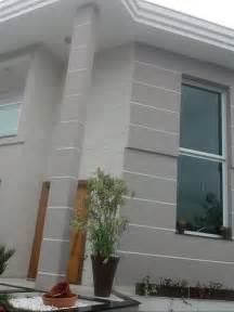 cores de casas tend 234 ncias para a pintura externa