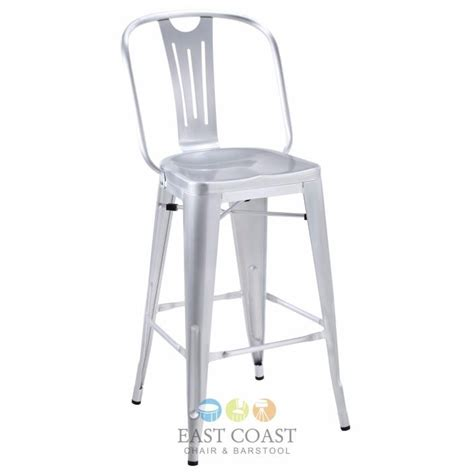 Outdoor Bar Stools For Sale by Outdoor Bar Stools For Sale Classifieds