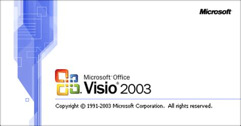 microsoft visio 2003 guidebook gt splashes gt visio