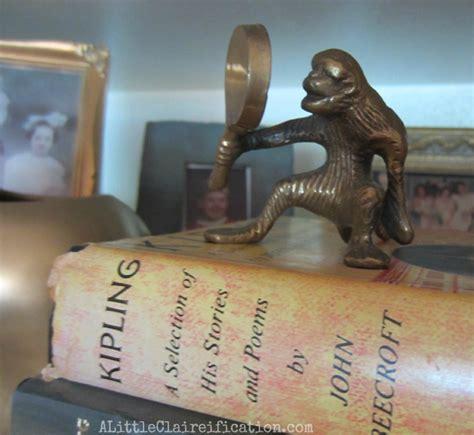 monkey home decor monkey home decor items home decor ideas