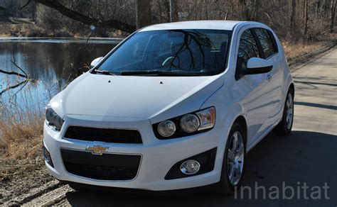 design then test drive at the all new test track test drive the all new chevy sonic is a sub compact blast