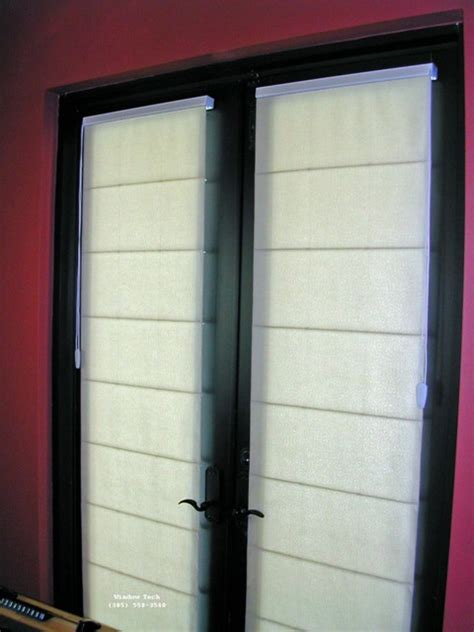 superior window coverings door window coverings d s furniture