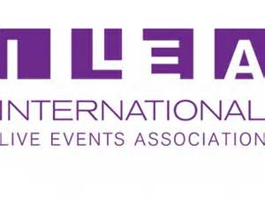 ises re brands and changes name to international live