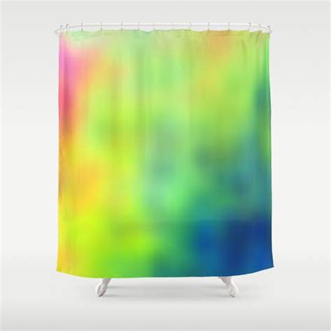 tye dye shower curtain tye dye shower curtain products curtains and dyes