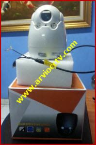 Kamera Cctv Indoor Samsung Ahd 2mp Varifocal Hcd E6070r Murah jual cctv speed dome ptz analog indoor 600 tvl 10x zoom