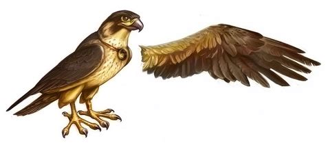 Kaos Sphinx falcons the legend of spyro spyro wiki fandom