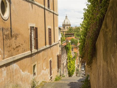 where to stay in rome where to stay in rome rome s coolest neighborhoods