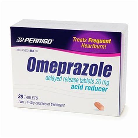 omeprazole for dogs perrigo omeprazole delayed release tablets 20mg 28 ea pharmapacks