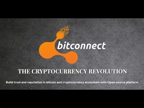 bitconnect november 2017 bitconnect market cap what happened youtube