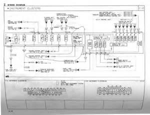 wiring diagram book mazda 6 forums forum get free image about wiring diagram