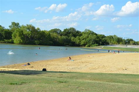 boat rental lake lewisville little elm swimming lake lewisville